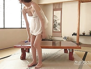 Asian;Babe;Sex Toy;Japanese;HD Videos;Small Tits;JOI;Skinny;Game;Girl Masturbating;Pussy;Small Boobs;Fucking a Dildo;Caribbean Com;Spring;1 Game;Patience;60 FPS Rina Nanase ::...