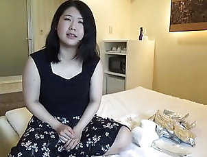 Asian;HD Videos;Double;Long;Cast Fetish;Casted;Cast;Arms Japanese DLAC