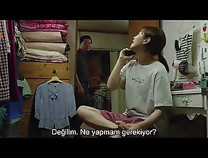 Asian;Celebrity;Redhead;Korean;HD Videos;Feet Park So-dam - Parasite 2019