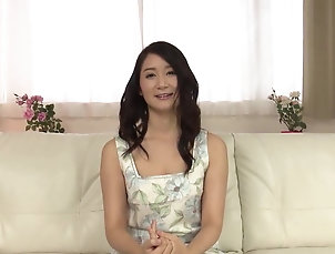 Asian;Babe;Fingering;Tits;Japanese;Lingerie;HD Videos;Interview;Maid;Sexy Girls;Pussy;Hot Girl;Hottest;Caribbean Com;Girl;Full;Full Girl;Full Hot;Sexy Full;Continent;Sexyest Girl;60 FPS Chie Aoi :: The...
