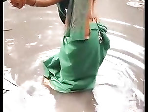 Asian;Lesbian;Bisexual;MILF;Indian;Striptease;Big Natural Tits;Big Ass;Good Night;Desi;One Night Stand;Whores;One Night;Desi Randi;Mom;Randi;Saree;Saree Desi;HD Videos Desi Saree Tiktok...