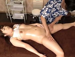 スレンダー;美女,Japanese konsui_419