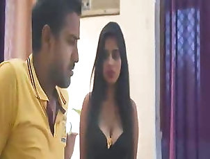 Anal;Asian;Blonde;Bondage;18 Year Old;College;Orgy;Young;Pussy;Sex Story;Teaching;Teach Sex;Sex;Bhabi;Sex Movie;Dever Bhabi;Dasi;Sexest Dasi Bhabi Young...
