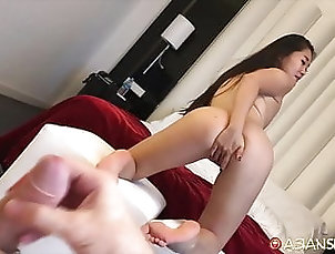 Asian;Blowjob;Hardcore;Creampie;HD Videos;Small Tits;Doggy Style;Pussy Lips;Big Cock;Pussies;Filling;Pussy Filled;Asshole Closeup;Asian Sex Diary;Lips;Cock Cum;Ups;Dick Cum AsianSexDiary,...