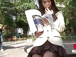 Blowjob;Japanese;Big Clit;Doggy Style;Big Ass;Eating Pussy;Fucking;Threesome;Hard;Big Cock;Japanese Fuck;Babe Fucked;Japanese Girl Sex;Japanese Babe;Fucking Babe;Mom;Guy;Fucked 2;Guys Fucking JAPANESE BABE...