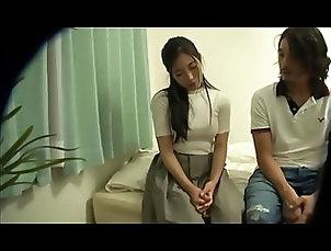 Masturbation;Japanese;69;Wife;Cowgirl;HD Videos StAnL 22 ch3a