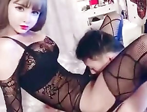 Ladyboy (Shemale);Amateur (Shemale);Small Tits (Shemale);Shemale Fucks Guy (Shemale);HD Videos;Young (Shemale);Asian Shemale (Shemale);Free Asian Shemale (Shemale);Asian Shemale Tube (Shemale);Asian Shemale Free (Shemale);Asian Shemale Videos (Shemal Asian TS