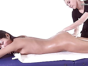 Asian;Babe;Massage;Russian;HD Videos;Small Tits;Orgasm;18 Year Old;First Time;Girl Masturbating;Asian Massage;Hot Asian;Massages;Tight Pussy;Asshole Closeup;Time;Virgin;Hot Made;First Massage;Asian Lesbian Massage;First Time Massage;Virgin Massage First time...