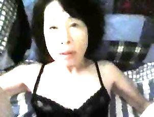 Mature;Japanese;POV;HD Videos;Cougar;Orgasm;Friends;Best;Best Friends;Good Mom;Mom Friend;Best Mom;Homemade;Good;Done;Japanese POV;Goodest Doing best...