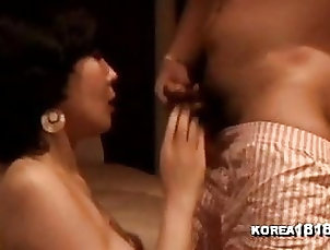 Amateur;Asian;Blowjob;MILF;Korean;Cougar;Model;Hottest;Sucking;Posing;Hot Lady;Koreans;Hot Korean;Korea 1818;Pose;Korean Model;Hottest Korean Korean model poses and then sucks cum