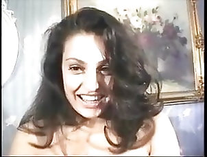 Asian;Pornstar;Indian;Secretary;Role Play;Rough Sex;Indians;Pussy;Awards;Mainstream;Play;Music;First;Filming;Actress;Indian Actress Indian Actress...
