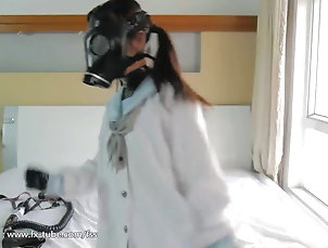 Amateur;Asian;Teen;Orgasm;Bondage;College;Vibrator;Gas Mask;Latex Bondage;Bondage Girls;Latex Mask;Latex Girls;Asian Latex;Asian Bondage;Girl Mask;Bondage Mask;Gas Mask Latex;Fetish Slave Studio;HD Videos Asian Cute Latex...