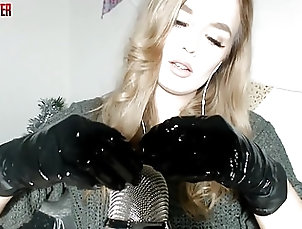 Asian;HD Videos;Ass Licking;Bulgarian;18 Years Old;Present;Gloves;Latex Gloves;Black Gloves;Black GlovesLover...