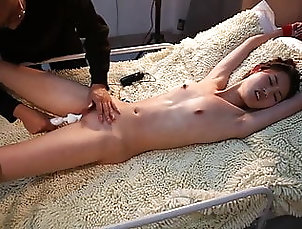 Asian;BDSM;Chinese;HD Videos;Model;Tortured;Ipad 2;Tube 2;Tied;Chinese Reddit;New Chinese;Chinese Free Online;Chinese Tube;Free Online Chinese;Tube Chinese;Chinese Xnxx;Chinese Youtube;Chinese Dvd;Chinese Iphone;New Model List;Free Model;Tube Tied;Xx Maohuan 2 -...