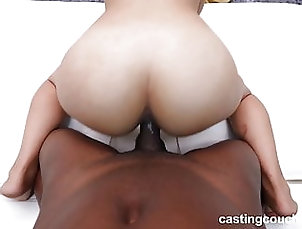 Asian;Creampie;Interracial;HD Videos;Casting;BBC Asian 18 Year Old...