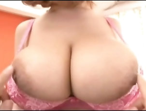 chubby;big;boobs,Big Tits;Japanese 니시...