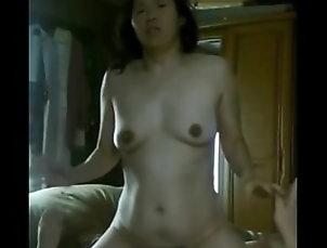 homemade;japanese;amateur;wife;cowgirl,Amateur;MILF;Japanese Yoriko cowgirl 2