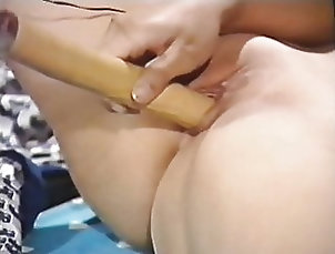 Asian;Hardcore;Vintage;Military;Cosplay;18 Year Old;Girl Masturbating;Retro Returning in triumph, the young...