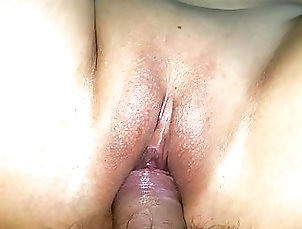 Amateur;Asian;Japanese;Creampie;HD Videos;Homemade Japanese amateur sex shaved