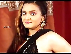 Amateur;Asian;Celebrity;Mature;Hidden Camera;Indian;Big Tits;Sexy Black Girls;Hot Black Girls;Hot Girl;Hottest;Hot Wife;Whipping;Hot Black;Saree;Hot Saree;Hot Black GF;Sexy Black GF Black Saree Hot Wife