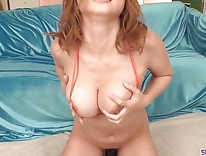 Asian;Blowjobs;Japanese;Bikini;Ferame;HD Videos;Sucking Cock POV;Amazing Cock;Amazing Sex;POV Sucking;POV Sex;Sucking Cock;Amazing;Sucking Yuki Touma...
