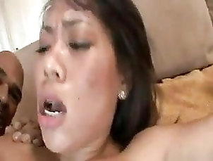 Asian;Blowjobs;Brunettes;Rough Sex;BBC;Tiny;Tiny Asian;Tube Asian;Asian Cd;Free Asian Free;Asian Free;Asian Tube;Asian Free Online;Free Asian Tube;Free Asian Xnxx;Asian Channel;Asian Dvd Free;Free Asian Ipad;Asian Tube8;Iphone Asian;CFNM Asian;Free N Tiny asian gets a...