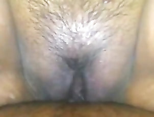 Asian;Matures;POV;Sri Lankan;Young;Young Cock;Cock Ride;Mature Young;Cock Free;Cock Tube;New Cock;Redtube Mature;Mature New;Mature Dvd;Mature CFNM;Free Mature Iphone;Mature Free Tube;Xnxx Mature;Mature Channels;Tube Mature;Mature New Tube;Free Tube M Sri Lankan Mature...