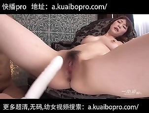 student,china,chinese-subtitle,fan-bingbing,speak-chinese-porn,Unknown 女明星...