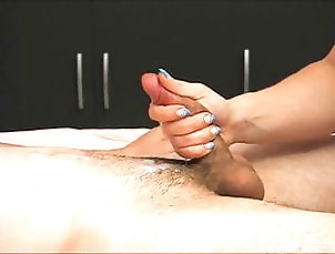 Amateur;Asian;Cumshot;Handjob;HD Videos;European;American Hard to Beat
