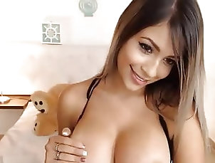 Webcams;Japanese;American;Free Webcam;Webcam List;Online Webcam;Reddit Webcam;Webcam Tube;Webcam Free Tube;Iphone Webcam;Ipad Webcam;Free Webcam Xxx;Mobile Webcam;Webcam No Sign up;Webcam Pornhub webcam-america1