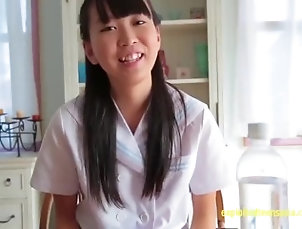 exploitedteenasia;petite;teenager;young;jav;teen;small;tits;asian;barely;legal;butt;school;college;japanese;student;cute;idol,Asian;Amateur;Babe;Masturbation;Teen;Small Tits;School;Solo Female Aoi Kojima Jav...