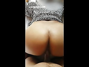 Amateur;Asian;MILF;POV;HD Videos;Doggy Style;Big Ass;Phat Booty;Thick Ass;African;Thick Booty;Latina;Thick;Phat;Heavy;Backshots;Doggystyle POV Giving this Thick...