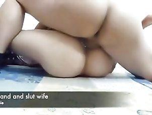 Amateur (Shemale);Big Ass (Shemale);Big Cock (Shemale);Big Tits (Shemale);Blowjob (Shemale) chub asian sex wife