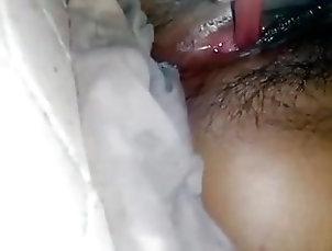 Asian;Masturbation;18 Years Old;Sri Lankan;Pussy New nangi 2