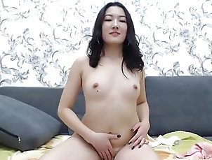 Amateur;Asian;HD Videos;Small Tits;Striptease;Pussy;Asian Webcam;Cute Asian Cute Asian on webcam