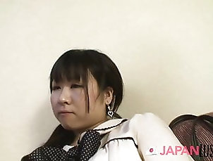 Amateur;Asian;Hairy;Hardcore;Teen;Japanese;Creampie;POV;HD Videos;18 Year Old;Petite Teen;Petite Teenager;Japanese Teen Sex;Petite Teen POV;Japan Lust;Hairy Pussy;Japanese Teen;Hairy Teen;Japanese Teen Fuck;Japanese Uncensured Japanese teen bent over for creampie