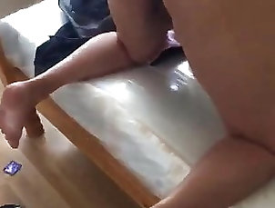 Asian;POV;British;Lingerie;HD Videos;Audition;Interview;PAWG;Slave;Sexy Ass;Wet Panties;Sweet Pussy;Big Cock;African Sex;British Sluts;Done;Indian Sexy;Said;Cum in Panties;Bent Over Pussy Do what Mr10 says