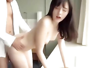 Amateur;Asian;Blowjobs;POV;Korean;Part 2;Korean Amateur Amateur Korean...