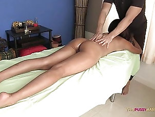 Asian;Blowjobs;Hardcore;Massage;Thai;HD Videos;Massage Table;Table Thai pussy spread...