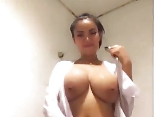 Asian;Celebrity;Hairy;Nipples;Shower;Thai;HD Videos;Big Tits;Tight Pussy;Homemade Faii Orapun...