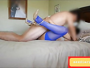 Amateur;Asian;Hairy;Mature;Voyeur;HD Videos;Vietnamese;Wife;Vietnam;Moms Sex;Find Sex;Mom;Sex;Find;Sex Clip;Sex Vietnam;Desktop;Find Clip;Sexest I found my...