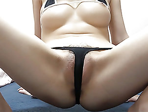 Webcam;Asian;Hidden Camera;Tits;Voyeur;Softcore;HD Videos;Bikini;Beautiful Tits;Wedgie;Pubic Hair;Girl Wedgie;Hot Japanese Girls;Open Legs;G String Thong;G Apart;Japanese Girl;Cameltoe;Girl Thong Wedgie;60 FPS Hot Japanese Girl...