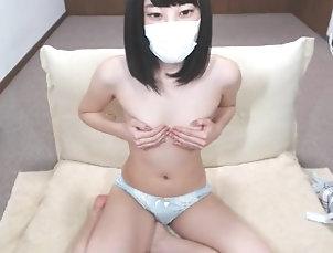 ロリ;美少女,Japanese;Solo Female 【ロリコン�...