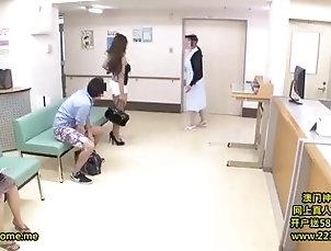 スレンダー;美女,Japanese mei_266
