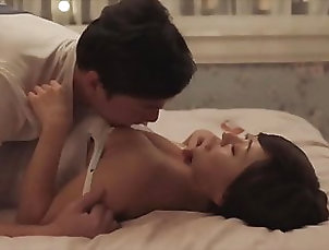 Asian;Celebrity;Mature;Nipples;Tits;Korean;Softcore;HD Videos;Girl Masturbating;Compilation Son Fucks his...
