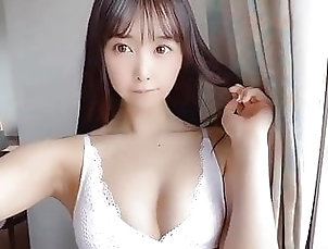Amateur;Asian;Close-up;Softcore;Small Tits;Skinny;Fucking;Sexy;Adorable;Best Sex;Tight Pussy;Hottest;Cute Sex;Getting Horny;Homemade;Horny;Look;Right SHE GOT SO HORNY RIGHT THERE