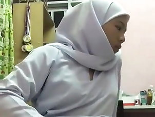 Asian;Babe;Softcore;HD Videos;18 Year Old;College;Malaysian;Girl Masturbating;Tight Pussy;Awek;Tudung;Awek Tudung Awek Sekolah Menengah Tudung Melancap