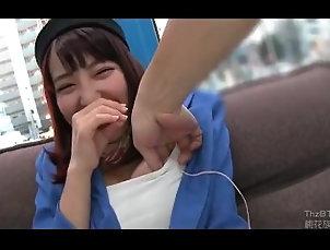 スレンダー;美女,Japanese mm_596