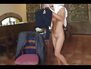 Asian;Mature;Handjob;Bisexual;Arab;HD Videos;Doggy Style;Fisting;Indonesian;Big Cock Arab cuckold hot...