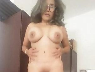 Asian;HD Videos Sexy milf